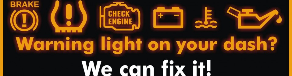 FREE Vehicle Diagnostic Health Check