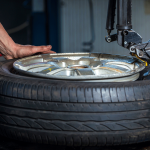 alloy-wheel-repair-West-Silloth-Motors